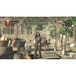 Pirates Of The Caribbean 3 At Worlds End Game PS3 - Image 2