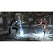 Injustice Gods Among Us Ultimate Edition Game Of The Year (GOTY) Game PS Vita - Image 7
