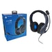 PDP LVL50 Wired Stereo Headset Grey for PS4 - Image 5