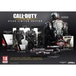 Call Of Duty Advanced Warfare Atlas Limited Edition PS4 Game - Image 2