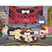 South Park Season 14 DVD - Image 2