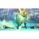 Ex-Display Super Street Fighter IV Game Xbox 360 Used - Like New - Image 2