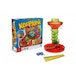 Kerplunk Board Game - Image 2