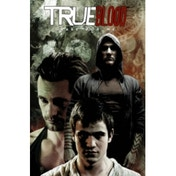 True Blood: Shake For Me (5)