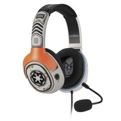 Turtle Beach Star Wars Battlefront Sandtrooper Gaming Headset (PS4/Xbox One/PC)