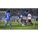 FIFA 14 Game Xbox 360 - Image 4