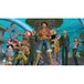 One Piece Pirate Warriors 3 Deluxe Edition Nintendo Switch Game [Code in Box] - Image 2