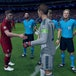 FIFA 19 Nintendo Switch Game - Image 2