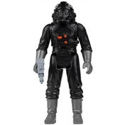 Gentle Giant Imperial TIE Fighter Pilot Jumbo Kenner Figure