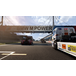 FIA European Truck Racing Championship PS4 Game - Image 4