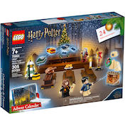 Lego Harry Potter Advent Calendar 2019 (75964)