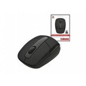 Trust Wireless Mini Travel Mouse 16343