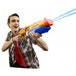Nerf Super Soaker Double Drench - Image 3