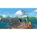Adventure Time Pirates of the Enchiridion Nintendo Switch Game - Image 7
