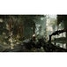 Crysis 3 Game PS3 - Image 4