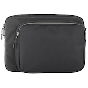 Cocoon Sleeve2 13 inch Laptop Sleeve -Black