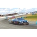 NASCAR Heat 4 PS4 Game - Image 4