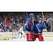 NHL 15 Xbox 360 Game - Image 4