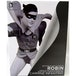 Robin Black and White (DC Comics) Carmine Infantino Limited Edition Statue - Image 2