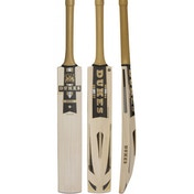 Dukes Duel County Pro Cricket Bat