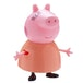 Peppa Pig Family Figures Pack - Image 2