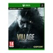 Resident Evil Village Xbox One | Xbox Series X Game (with Lenticular Sleeve) - Image 2