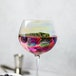 Iridescent Gin Glasses - Set of 2 | M&W - Image 4