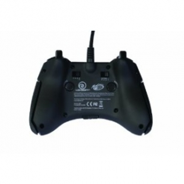 Ghost Recon Future Soldier Pad Controller Xbox 360 - Image 3