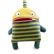 Sorgenfresser Worry Eater Om Large Plush