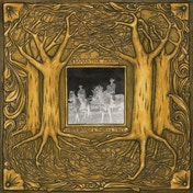 Samantha Crain - Under Branch & Thorn & Tree CD