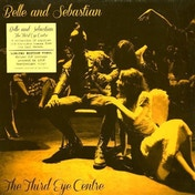 Belle and Sebastian - The Third Eye Centre Vinyl