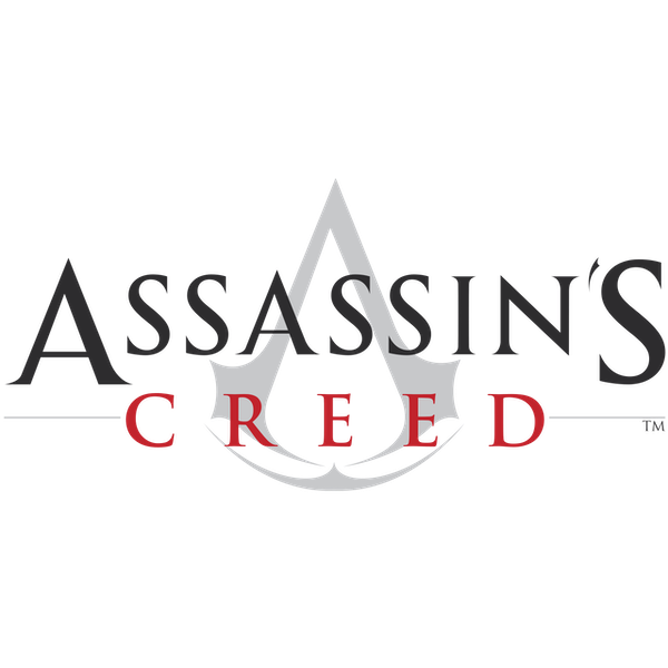 Risk Assassin's Creed Edition - Image 2