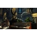 Dishonored & Prey The Arkane Collection Xbox One Game - Image 5