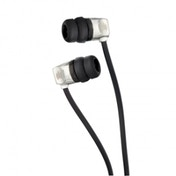 Ministry of Sound MOS003 Earphones Chrome