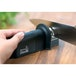 Kitchen Devils Rollsharp Sharpener - Image 2