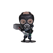 Sledge (Six Collection) Chibi UbiCollectibles Figure