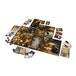 Mansions Of Madness 2nd Edition Board Game - Image 3