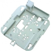 Cisco Network device mounting bracket AIR-AP-BRACKET-2=