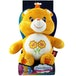 Care Bears - Super Soft 12 Inch Plush (1 At Random) - Image 2