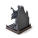 Dementor (Harry Potter) Magical Creatures Noble Collection - Image 3