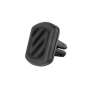 Scosche magicMount vent2 Car Passive holder Black