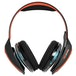 Tritton ARK 100 Stereo Headset PS4 - Image 2
