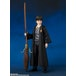 Harry Potter Bandai Action Figure - Image 4