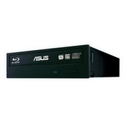 Asus BC-12D2HT Blu-ray Combo Drive