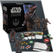 Star Wars Legion: Wookiee Warriors Unit Expansion Board Game - Image 2