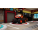 Blaze and the Monster Machines Xbox One | Series X Game - Image 4