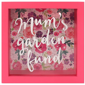 Floral Fusion Mums Garden Fund Pack Of 6