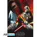 Star Wars - First Order Group Maxi Poster - Image 2