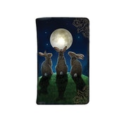 Moon Shadows Purse