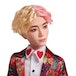 BTS K-Pop Fashion Doll - V - Image 6